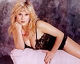 Samantha Fox 8?X 10?Celebrityフォト# 06
