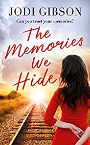 The Memories We Hide: Can you trust your memories?