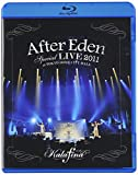"""After Eden"" Special LIVE 2011 a...[Blu-ray/ブルーレイ]"