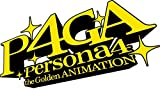 Persona4 the ANIMATION Series Original Soundtrack 画像