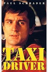 Taxi Driver (Film Classics) Paperback