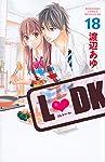 L DK(18) (講談社コミックス別冊フレンド)