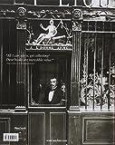 Paris: Eugene Atget: 1857-1927 (Taschen 25th Anniversary Edition) 画像
