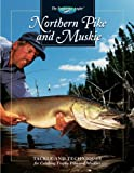 Northern Pike and Muskie: Tackle and Techniques for Catching…