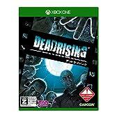 DEAD RISING【CEROレーティング「Z」】 - XboxOne