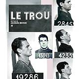 穴 LE TROU Blu-ray