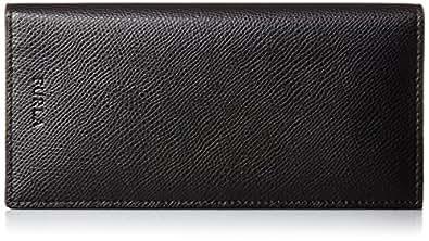 [フルラ] Furla メンズ 長財布 アポロ PO53 O6000798962 (オニキス(黒))