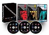 VIDEO KILLED THE RADIO STAR 伝説のビデオ・メイカー DVD BOX (初回限定生産)