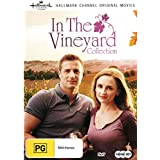 Hallmark: In The Vineyard Collection
