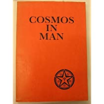Cosmos in Man
