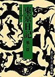 東京日記 他六篇 (岩波文庫) 画像
