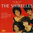 THE BEST OF SHIRELLES
