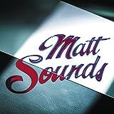 Matt Sounds