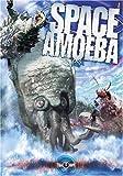 Space Amoeba by Akira Kubo