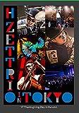 H ZETTRIO In Tokyo - '17 Thanksgiving in Autumn - [DVD] 画像