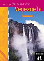 Paseos: UN Paseo Por Venezuela - Guia Didactica