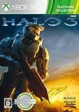 Halo 3 [Xbox 360 プラチナコレクション 2013/09/19]