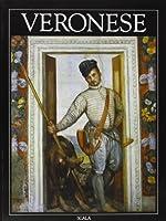 Veronese. Ediz. inglese