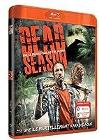 Dead Season [Blu-ray]