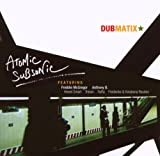 Atomic Subsonic
