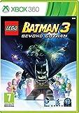 LEGO Batman 3: Beyond Gotham (Xbox 360) (輸入版)