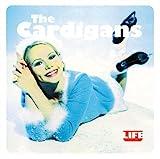CARDIGANS/LIFE(UK)