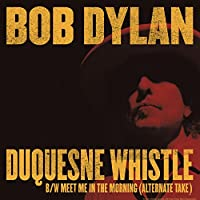 Duquesne Whistle [7 inch Analog]