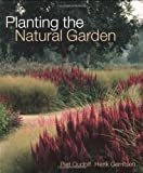 Planting the Natural Garden 画像
