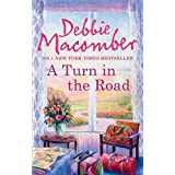 A Turn in the Road: Book 8