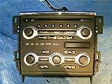 日産 純正 ティアナ J32系 《 J32 》 CD P80600-16016295
