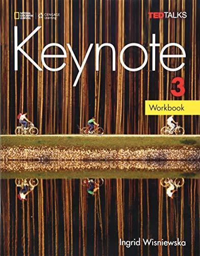 Download Keynote: Combo Split 1337104167
