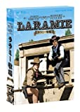 ララミー牧場[TBD-9018][DVD] 製品画像