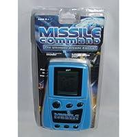 [MGA]MGA Missle Command the Ultimate Arcade Classic 33604SL [並行輸入品]