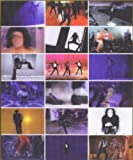 Michael Jackson's Vision (Deluxe 3 DVD Box Set)[Import] 画像
