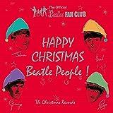 クリスマス・レコード・ボックス(完全生産限定盤)[Analog]