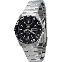 [セイコー] SEIKO 5 SPORTS 腕時計 自動巻き SNZB23J1 メンズ [逆輸入品]