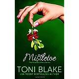 Mistletoe: 2