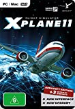 XPlane 11 Aerosoft Edition(輸入版)