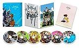 デジモンアドベンチャー tri.DVD BOX[DVD]