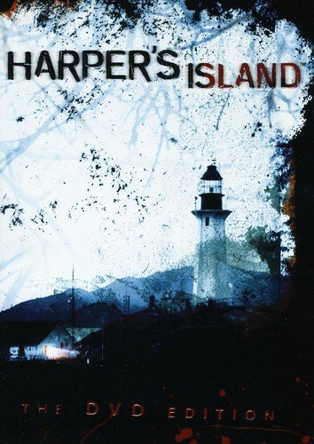 Harper's Island: the DVD Edition/ [Import]
