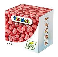 PlayMais - クリエイティブレジャー - カラーライン COLOURLINE 160033