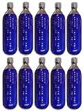 アサヒ 炭酸ミニガスカートリッジ 74g × 10本セット 生樽用 [ 宮田工業 ] 二酸化炭素 炭酸ガス