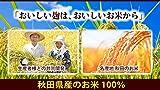 乾燥米麹 秋田県産米100% 美酒爛漫の麹菌使用 酵素力価が約2倍 無添加 無塩 (950g)