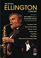 Royal Ellington [DVD] [Import]