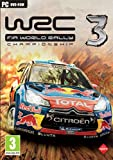 WRC3 [ダウンロード]