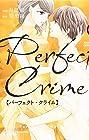 Perfect Crime 第3巻