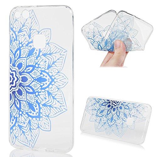 Huawei P10 Lite ケース お歳暮 クリスマスプ...