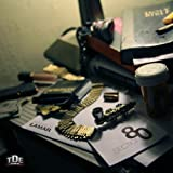 Section.80 (Limited Edition Cdr)