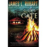 Soul's Gate: 1