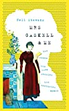 Mrs Gaskell And Me: Two Women, Two Love Stories, Two Centuries Apart (English Edition)
